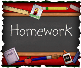 homework an essential part of Homework tutoring help is an essential part of academic studies for homework assignment help, one can go to the assignment expert it will provide the complete homework help worldwide.